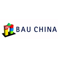 Bau China 2021 Shanghai
