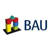 BAU 2021 Munich
