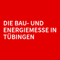 Bau & Energiemesse  Tubingue
