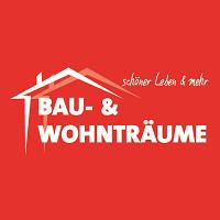 Bau & Wohnträume 2019 Hürth
