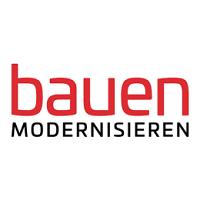 Bauen & Modernisieren 2021 Zurich