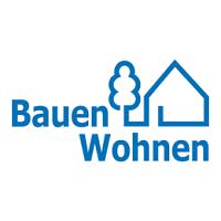 Construction et du Logement 2020 Lucerne