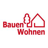 Construction et du Logement 2020 Berne