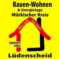 Bauen - Wohnen & Energietage 2020 Lüdenscheid