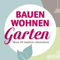BAUEN WOHNEN Garten 2021 Offenbourg