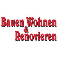 Bauen Wohnen Renovieren 2021 Heilbronn