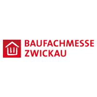 BAUFACHMESSE 2022 Zwickau