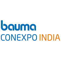 bauma CONEXPO INDIA 2020 New Delhi