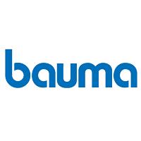 bauma 2022 Munich