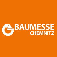 Baumesse 2020 Chemnitz
