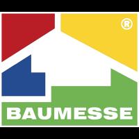 Baumesse  Bad Dürkheim