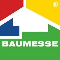 Baumesse 2021 Mönchengladbach
