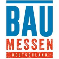 Baumesse München ISARBAU 2021 Munich