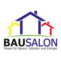 BauSalon 2021 Pirmasens