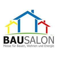 BauSalon 2020 Baden-Baden