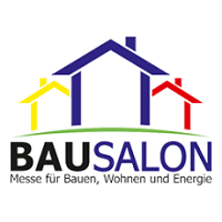 BauSalon 2021 Baden-Baden