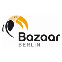 Bazaar 2019 Berlin
