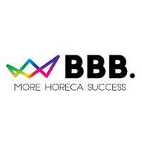 BBB 2022 Maastricht