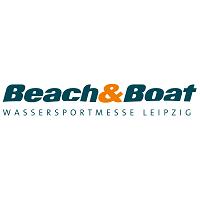 Beach & Boat 2020 Leipzig