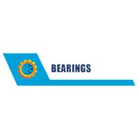 Bearings  Kiev