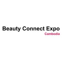 Beauty Connect Expo Cambodia 2020 Phnom Penh