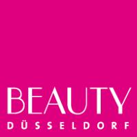 Beauty 2020 Düsseldorf