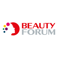 Beauty Forum 2020 Leipzig