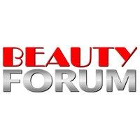 Beauty Forum 2019 Budapest