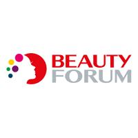 Beauty Forum 2020 Budapest
