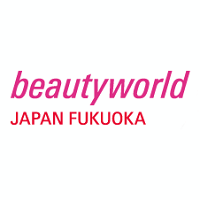 Beautyworld Japan Fukuoka 2021 Fukuoka