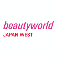 Beautyworld Japan West 2020 Osaka