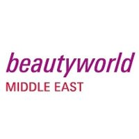 Beautyworld Middle East 2015 Dubaï