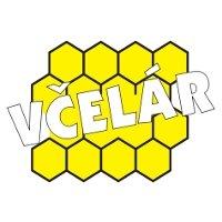 Beekeeper 2021 Trenčín