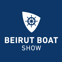 Beirut Boat Show 2020 Beyrouth