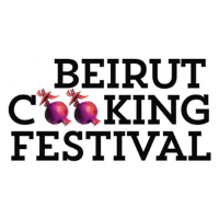 Beirut Cooking Festival 2021 Beyrouth