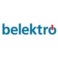 Belektro 2022 Berlin