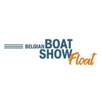 Belgian Boat Show Float 2020 Nieuport