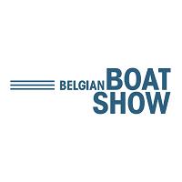 Belgian Boat Show 2020 Gand
