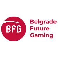 Belgrade Future Gaming  Belgrade