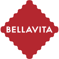 Bellavita 2022 Varsovie