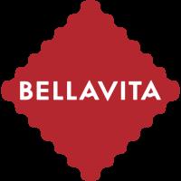 Bellavita 2021 Londres