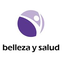 Belleza y Salud 2020 Bogota