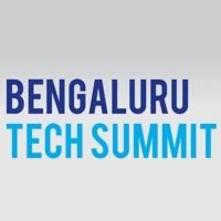 sites de rencontres gratuits Bangalore service de rencontres plus de 40