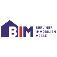 Berliner Immobilienmesse 2021 Berlin
