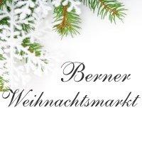 Berner Weihnachtsmarkt 2018 Berne