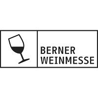 Foire aux vins 2020 Berne