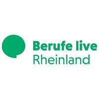 Berufe live Rheinland 2019 Cologne
