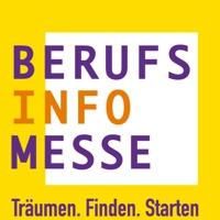 Berufsinfomesse 2021 Offenbourg