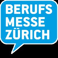 Berufsmesse 2020 Zurich