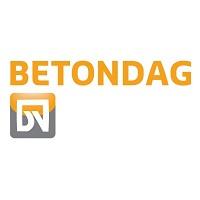 Betondag 2019 Rotterdam